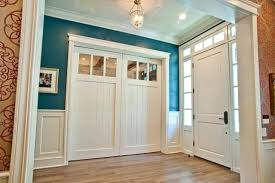 interior doors for home modern interior doors ny arched cool 2 panel white
