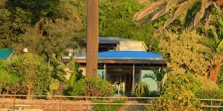 bungalow 52 clifton 4th beach quintessentially villas