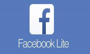 Fb Lite Lite Account Sign Up Fb Lite