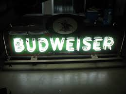 Liquor Signs 155 Best Beer Sign Images On Pinterest Beer Signs Clocks And Liquor
