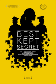 imdb picks yellow movie posters we love imdb