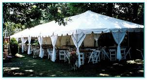 canopies for rent party canopies for rent