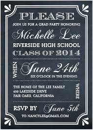 college grad invitations graduation party invitation ideas make your own u2013 wedding