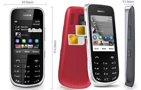 themes nokia asha 202 mobile9 nokia asha 202 preview price buy and sell
