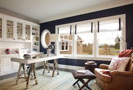Home Office Interior Design Inspiration Home Office Interior Design Inspiration Ideas Home