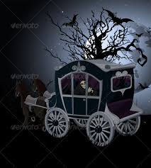 princess carriage template tinkytyler org stock photos u0026 graphics