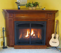 Regency Fireplace Inserts by Pine Tree Stove Shoppe In Litchfield Maine Augusta Maine Stove
