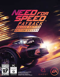 Need For Speed Map Everything You Need To Know About Need For Speed Payback Map