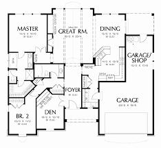 drawing floor plans 50 fresh draw floor plan home plans styles home plans styles
