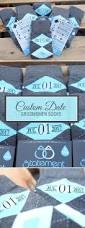 Blue Gray Best 25 Blue Gray Weddings Ideas On Pinterest Blue Grey