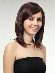 Frisuren Schulterlanges Haar Glatt by 100 Frisuren Mittellange Glatte Haare 12 Frisuren Für Lange