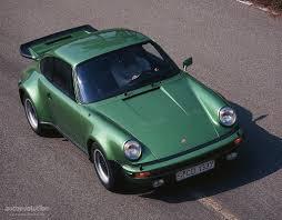 Porsche 911 Turbo - porsche 911 turbo 930 specs 1974 1975 1976 1977 autoevolution