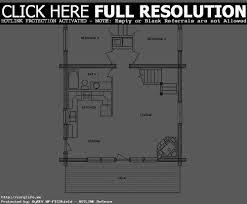 floor plans small cabins small cottage house plans hdviet simple designs collection modern