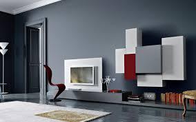 Wohnzimmer Italienisch Tv Wand Lampo L2 19 Wohnzimmer Möbel