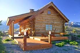 small log home designs best small log home plans processcodi com