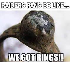 Oakland Raiders Memes - download raiders meme super grove