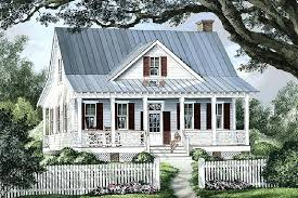 farmhouse style home plans style farmhouse floor plans ipbworks