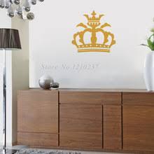 popular queen crown home decor buy cheap queen crown home decor
