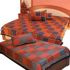 buy bed sheets bed sheets buy linen single double online mustard pink sheet