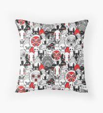 Studio Ghibli Decor Studio Ghibli Home Decor Redbubble