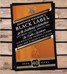 best 25 40th birthday invitations ideas on pinterest 50th