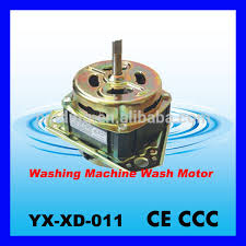 washing machine motor type washing machine motor type suppliers