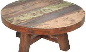 Custom Made Dining Room Furniture Table Quartz Dining Table Awe Inspiring Bespoke Quartz Dining