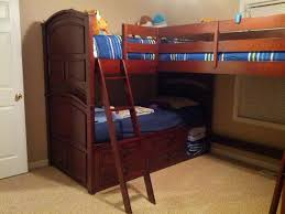 Bunk Bed Concepts Loft Bed Concepts Awesome Bunk Bed Concept Even For 2