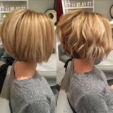 layered wedge haircut for women 10 winning looks with layered bob hairstyles 2017 short hair cuts
