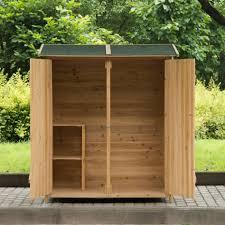 outdoor outdoor storage lockers outdoor lockers outdoor storage