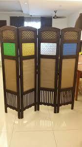 vintage room divider used vintage peranakan room divider partition in 47500 subang