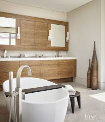 Bathroom A by 3947 Best Bathroom Home Spa Images On Pinterest Architecture