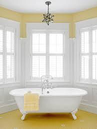 bathroom white tile ideas white bathroom design ideas