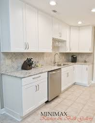 kitchen remodels minimax kitchen and bath gallery