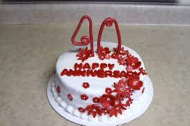 40 anniversary gift wedding anniversary 40th wedding anniversaryts for parents 40th