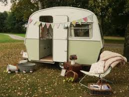 the 25 best shabby chic campers ideas on pinterest shabby chic