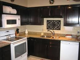 Kitchen Cabinets Color by Kitchen Cabinets Color Selection Cabinet Colors Choices 3 Day