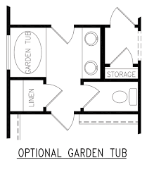hogan floor plans from one27homes