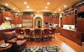 gourmet kitchen designs pictures gourmet kitchen mediterranean kitchen austin by asomoza