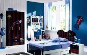deco de chambre ado décoration murale chambre ado beau idee deco chambre ado garcon