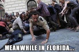 Miami Memes - zombie memes miami image memes at relatably com