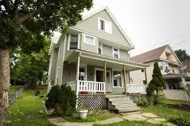 live oak homes floor plans rehab addict hgtv