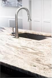 nantucket kitchen island kitchen design alluring nantucket kitchen island nantucket ma