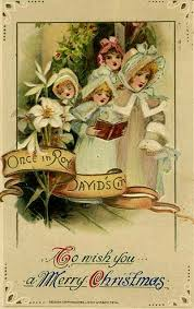 312 best christmas card art u0026 posters images on pinterest