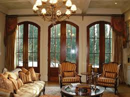 Windows Treatment Ideas For Living Room by Beauty Shading Window Treatment Ideas For Living Room Home Interiors