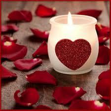 Valentine S Day Bedroom Ideas Romantic Bedroom Ideas For Valentine U0027s Day Saatva Sleep Blog