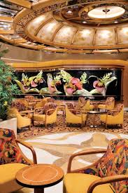 Freedom Of The Seas Floor Plan Freedom Of The Seas Cruise Ship Book Online Royal Caribbean