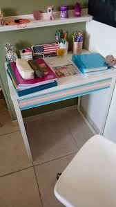 mobilier de bureau aix en provence bureaux enfants occasion à aix en provence 13 annonces achat et