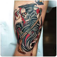 roma tattoos black horse tattoo tattoo life map