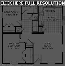 100 single wide mobile home floor plan best single wide single wide mobile home floor plan 22 x 26 house plans and home design 30 80